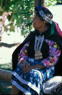 Mapuche_Lakes_District_Woman.jpg