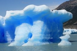 Calafate_Ice_Tower.jpg