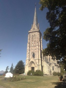 Bariloche_Church.jpg