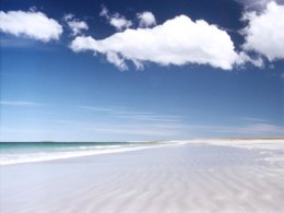 Falklands_Beach.jpg