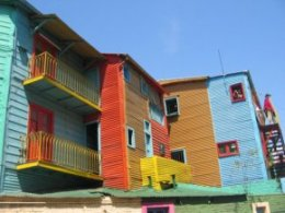 Buenos_Aires_Coloured_Housing.jpg
