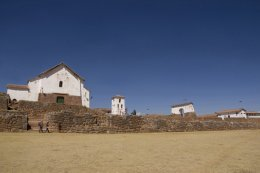 Sacred_Valley_Village_1.jpg