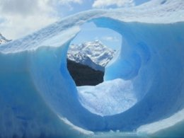 Calafate_Ice_Circle.jpg