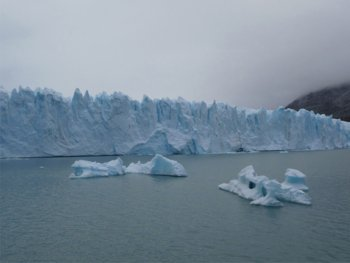 Calafate_Ice_Wall.jpg