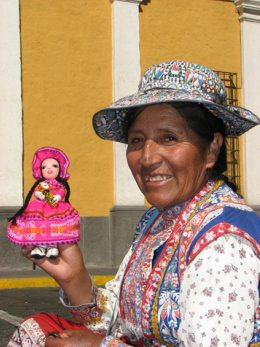 Arequipa_Lady__Doll.jpg