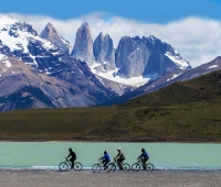 epic_patagonia_multisport_adventure_.jpg