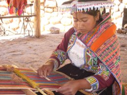 Sacred_Valley_Weaving