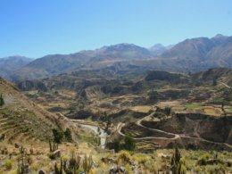 Colca_Valley.jpg